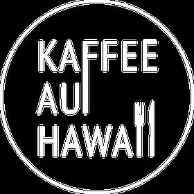 KaffeeAufHawaii